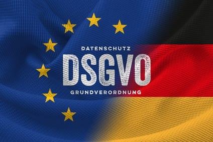 DSGVO-Abmahnungen: EU-Kommission hält die Rechtsbehelfe Betroffener für abschließend geregelt