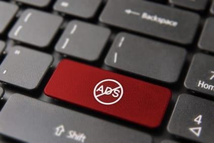 """BGH: """"Adblock Plus"""" ist nicht wettbewerbswidrig"""