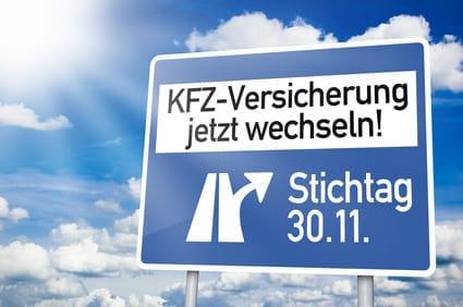 Irreführung Werbung Garantie Check24 KFZ-Versicherung