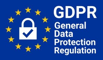 Does my company need an EU-Representative according to Art. 27 GDPR?