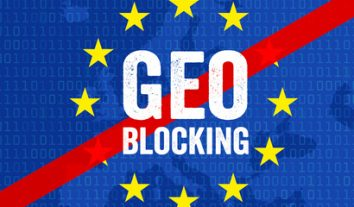 Pünktlich zum Weihnachtsgeschäft:4 Dinge, die Händler zum Verbot von Geoblocking wissen müssen!
