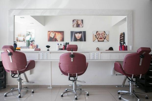 Haare schneiden ist keine Kunst - DSGVO/KUG Urteil zur Veröffentlichung von Werbevideos