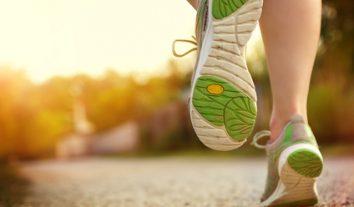 Wanderstiefel als Badelatsche? Design von Schuhen kann irreführend sein