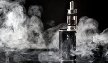 Die doppelte Mitteilungspflicht von Importeuren und Herstellern von E-Zigaretten