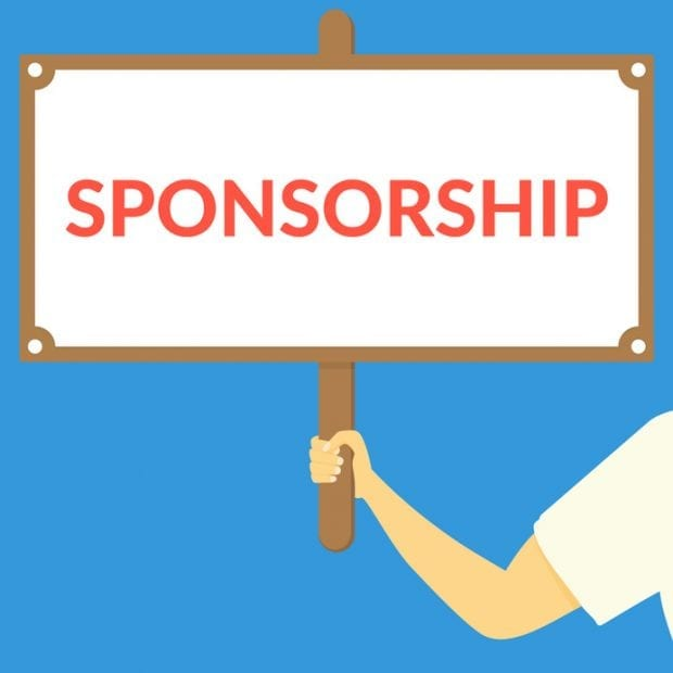LHR unterstützt GOKIXX bei der Ausarbeitung von Sponsoring-Verträgen