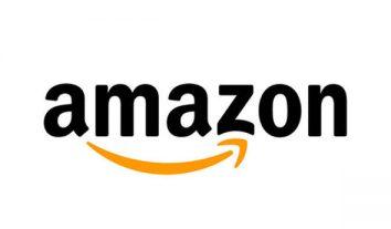 LG Frankfurt: Amazons Vorgehen gegen professionelle Kundenrezensionen ist rechtsmissbräuchlich