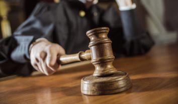 Gegendarstellung: Boris Becker scheitert vor Verfassungsgericht gegen