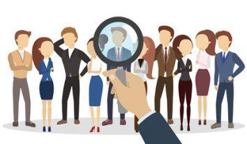 Abwerben von Mitarbeitern: Wie weit dürfen Headhunter gehen?