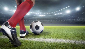 """""""Käpt'n Knutsch"""": Grenzen der Berichterstattung über DFB-Nationalspieler Julian Draxler"""