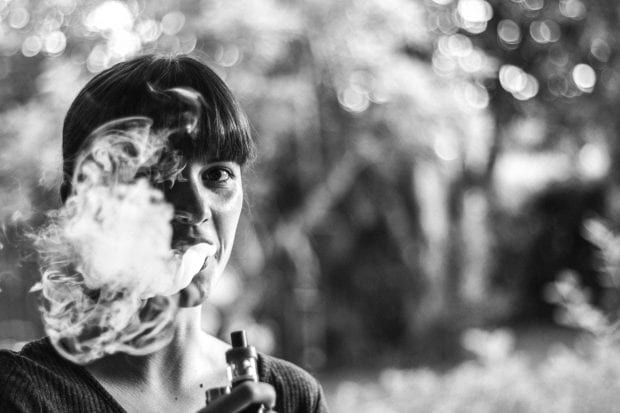E-Zigaretten-Handel: Einstweilige Verfügung gegen Amazon wegen Untätigkeit nach Anzeige von Rechtsverstößen