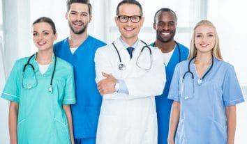 Jameda: Reichweite der Sorgfaltspflichten bei Arzt-Bewertungen
