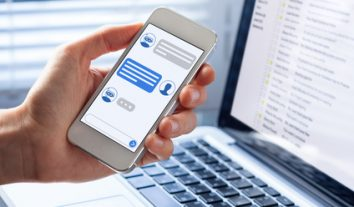 DSGVO für Altfälle: Apple-Datenschutzrichtlinie teilweise rechtswidrig
