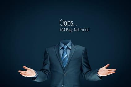 Reichweite des Rechts auf Vergessenwerden: Muss Google Suchergebnisse weltweit löschen?