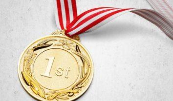 """LG Wiesbaden eindeutig: Wer seine Produkte mit """"product winner"""" oder """"best product"""" anpreist, der wirbt mit Testergebnissen"""