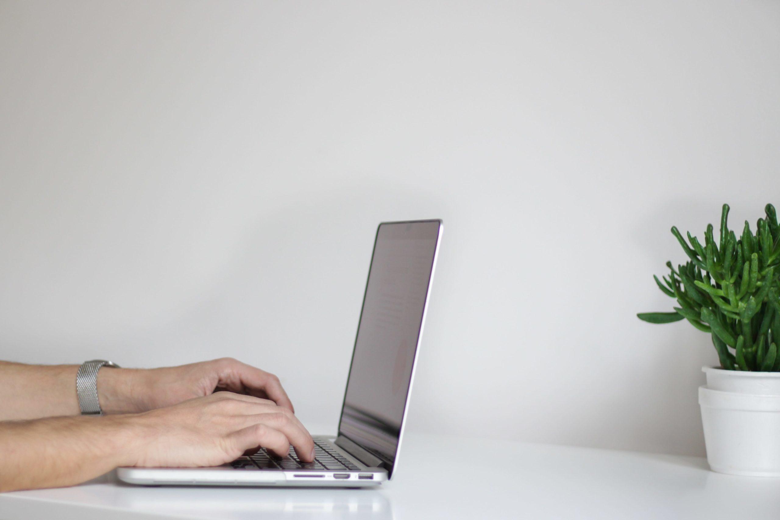 Geldbuße für Privatperson wegen Verstoß gegen Datenschutz-Grundverordnung