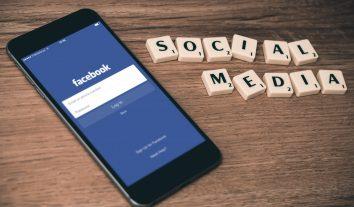 """Bundeskartellamt spricht """"Datenverschmelzungsverbot"""" für Facebook aus"""