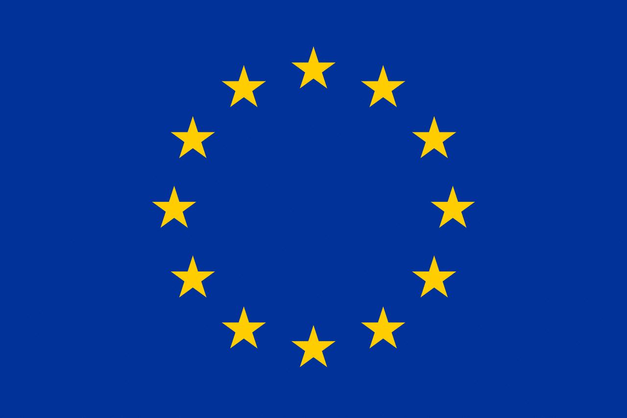 LHR erwirkt einstweilige Verfügung gegen Irreführung: Software nicht europaweit nutzbar