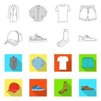 BGH: Fremdsprachige Bezeichnungen für Textilien müssen Verbrauchern geläufig sein