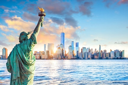 If I can make it there, I'll make it anywhere: LG Köln verbietet Agentur in New York Bilderklau auf Instagram