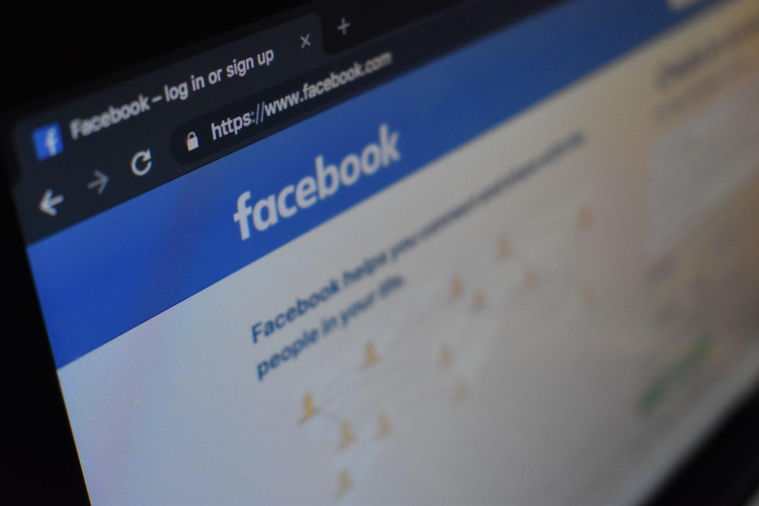 Zwangsgeldbeschluss gegen Facebook – Digitale Erben verlangten mehr als nur einen USB-Stick