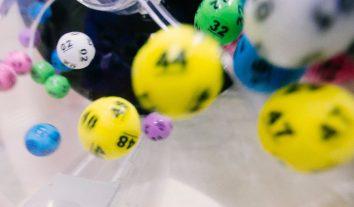 OLG Frankfurt: Kopplung von Rezepteinlösung mit Gewinnspiel unzulässig
