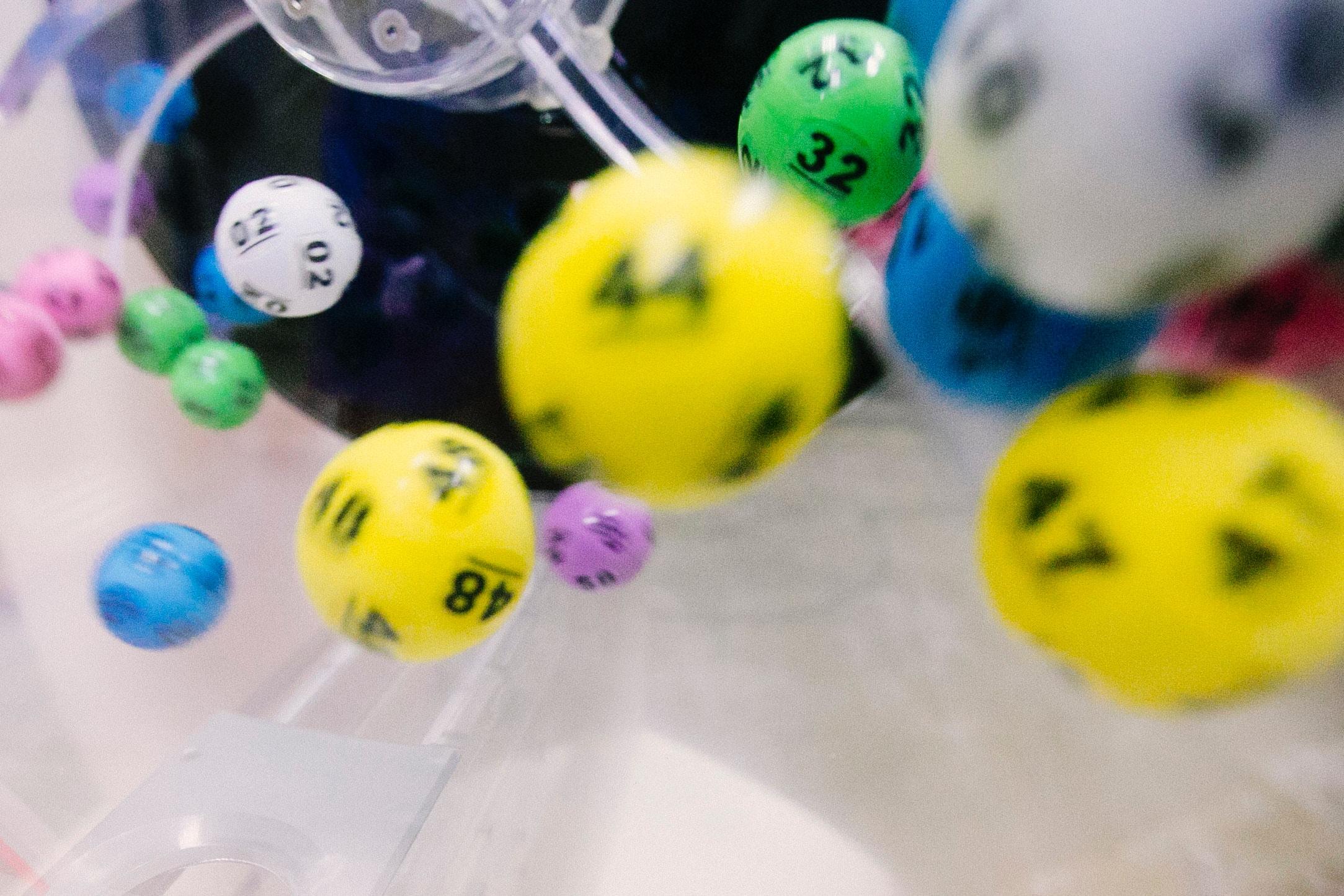 Kopplung von Gewinnspiel an Rezepteinlösung