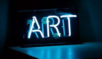 Schützt das Urheberrecht Kunstwerke vor Zerstörung? – Der BGH hat entschieden