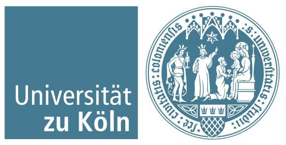 LHR, Uni Köln und legal-tech.de entwickeln Software-Tool