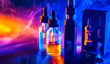 5 Dinge, die Unternehmer zum Handel mit E-Zigaretten wissen müssen