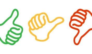 Gute Jameda-Bewertung weg? LG München: Kein Anspruch auf Wiederherstellung