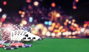 Behörden bluffen nicht: Werbung für Online-Poker auch weiterhin unzulässig