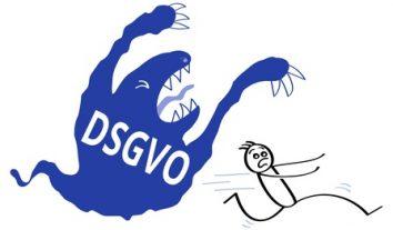 DSGVO-Bußgeld in Polen in Höhe von 200.000 €: Ein Unternehmen - 6 Mio. Datenschutzverstöße