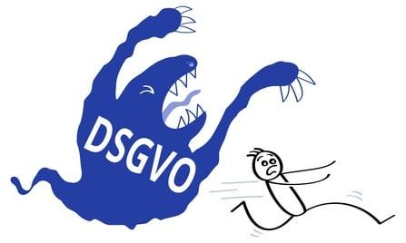 DSGVO-Bußgeld in Polen in Höhe von 200.000 €: Ein Unternehmen – 6 Mio. Datenschutzverstöße