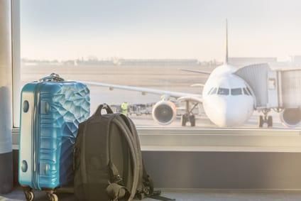 """""""World´s Lightest"""" als Beschreibung für Gepäck irreführend, wenn die Konkurrenz noch leichter ist"""