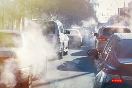 BGH prüft Rechtsmissbrauchsvorwurf gegen Deutsche Umwelthilfe e. V.