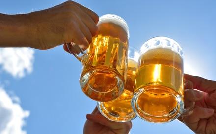 Einspruch hat Erfolg – Brauerei Carlsberg bleibt wegen Verjährung verschont