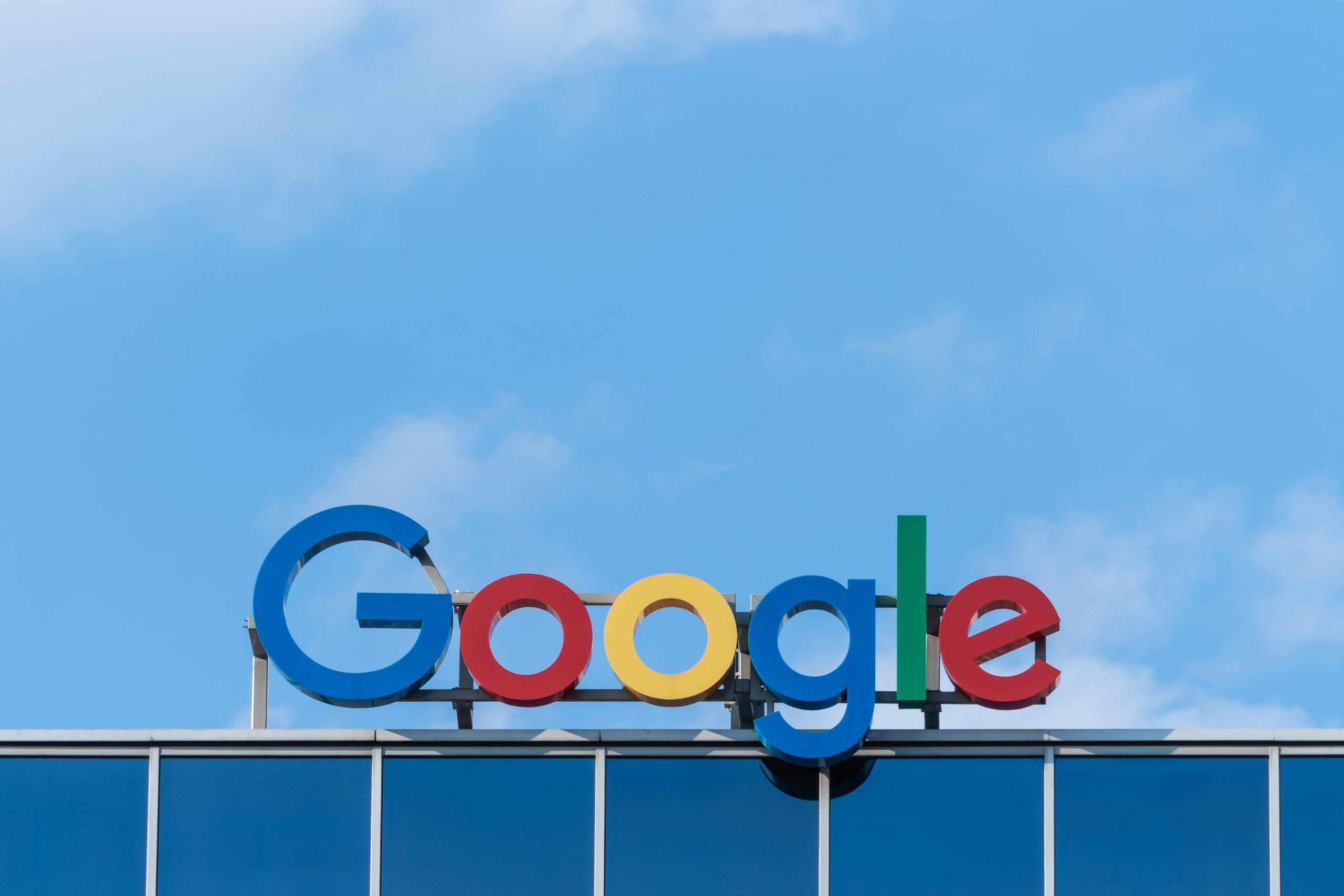 Google zieht Revision im Prozess um E-Mail-Adresse im Impressum zurück