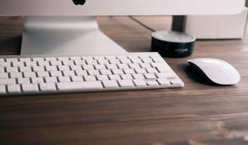 Verkauf von Apple-Produkten exklusiv durch Amazon - Ein Kartellrechtsverstoß?