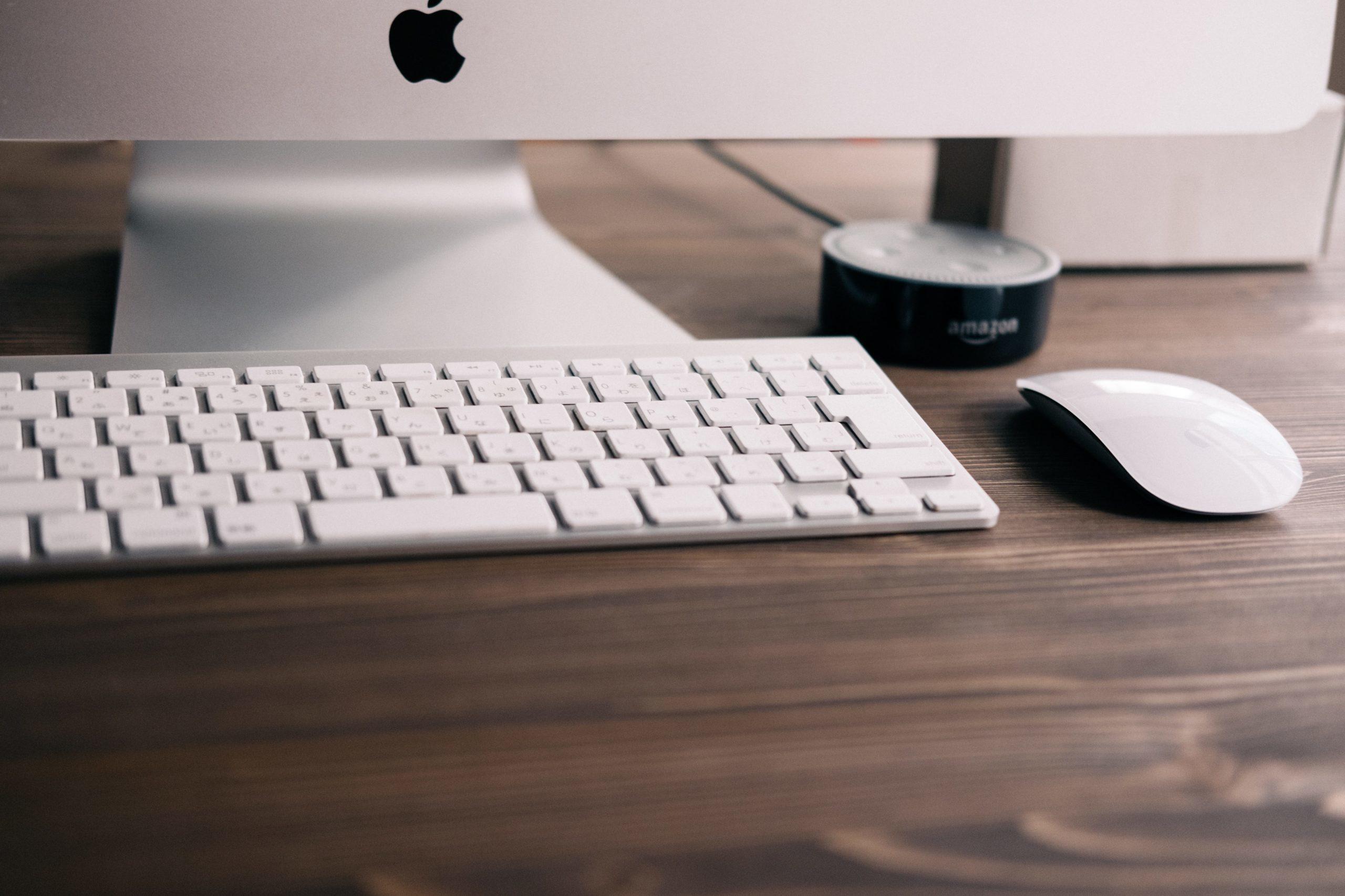 Verkauf von Apple-Produkten exklusiv durch Amazon – Ein Kartellrechtsverstoß?
