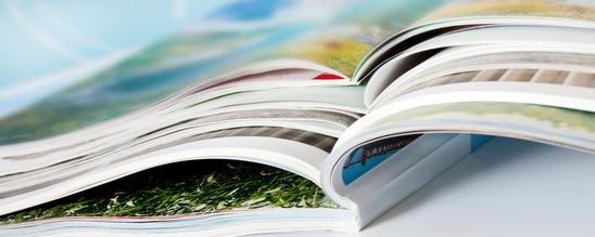 Informationspflicht bei Printwerbung: Verweis auf Homepage genügt nicht