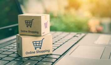 Online-Shops dürfen für bestimmte Zahlungsmöglichkeiten keine zusätzliche Gebühr erheben