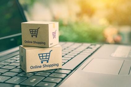 Bezahlung Online Gebühren