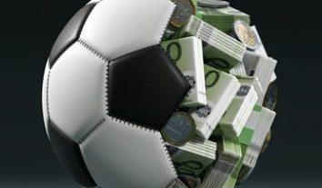 Leihverträge im Fußball - wer wechselt wie, für wie viel und für wie lange wohin?