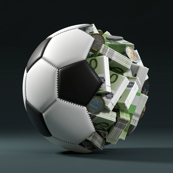 Fußball Leihe Vertrag