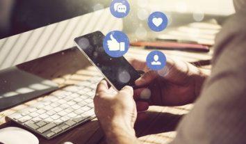 Facebooks App-Zentrum: BGH setzt Rechtsstreit wegen Datenschutzverstößen aus