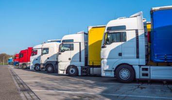 Lkw-Kartell: Daimler muss Käufer für überhöhte Preise entschädigen