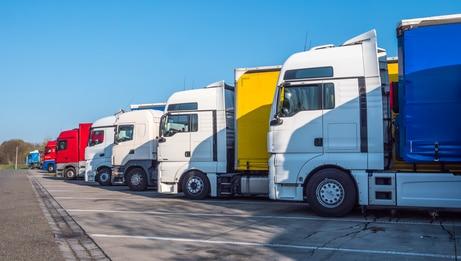 Lkw-Kartell: Daimler muss Käufer entschädigen