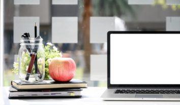 Apple-Store mit unzulässiger Datenschutzklausel