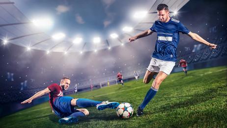 Datenklau in der Bundesliga: Neue Vorwürfe gegen Eintracht Frankfurt