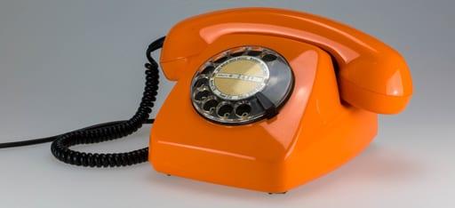 Unlautere Telefonwerbung: DSGVO schließt UWG-Ansprüche nicht aus